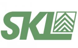 De eerste SKL boetes zijn al uitgedeeld