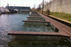 Steiger Jachthaven-1